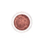 MINERAL EYESHADOW BLUSHING