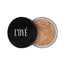MINERAL FOUNDATION GOLDEN  (4)