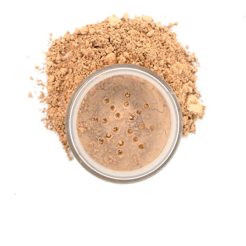MINERAL FOUNDATION HONEY (6)