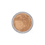 Mineral foundation Golden (4) | Mineral foundation Golden (4)