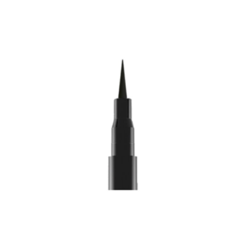 STYLO DUO TIP LONG PRECISION