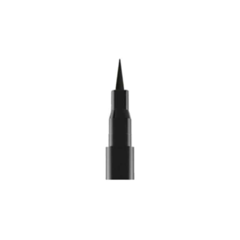 Stylo duo tip Short Precision | Stylo duo tip Short Precision