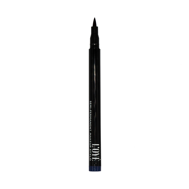Semi-permanent makeup stylo Midnight Affair (10) | Semi-permanent makeup stylo Midnight Affair (10)