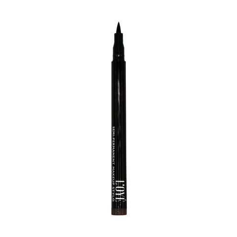 Semi-permanent makeup stylo Ash Brow (31) | Semi-permanent makeup stylo Ash Brow (31)