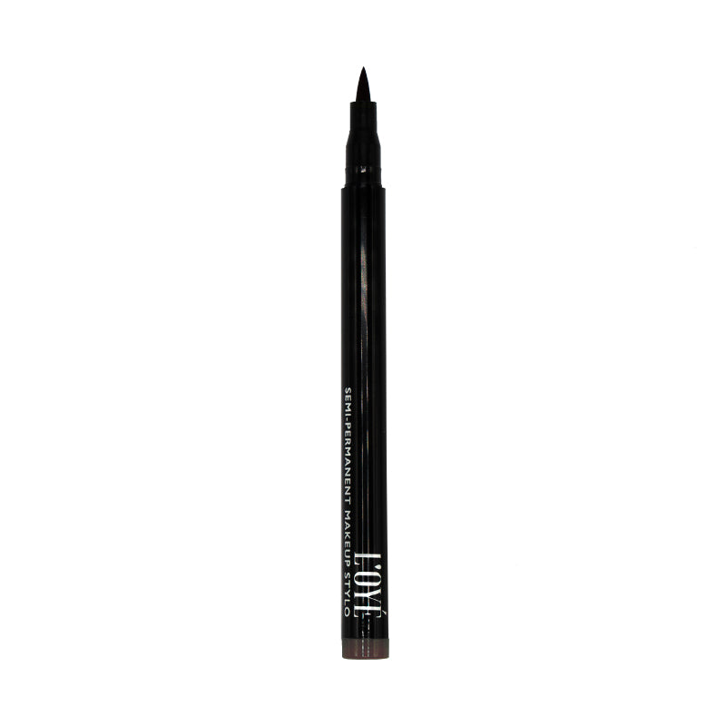 Semi-permanent makeup stylo Hazel Brow (33) | Semi-permanent makeup stylo Hazel Brow (33)