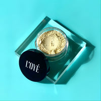 MINERAL SOOTHING PRIMER