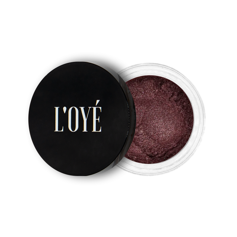 Mineral eyeshadow Burlesque | Mineral eyeshadow Burlesque