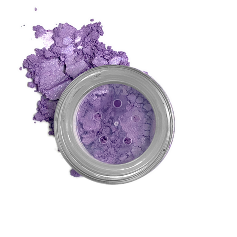 MINERAL EYESHADOW MULBERRY
