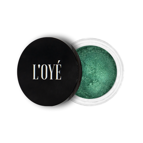Mineral eyeshadow Libelle Day | Mineral eyeshadow Libelle Day