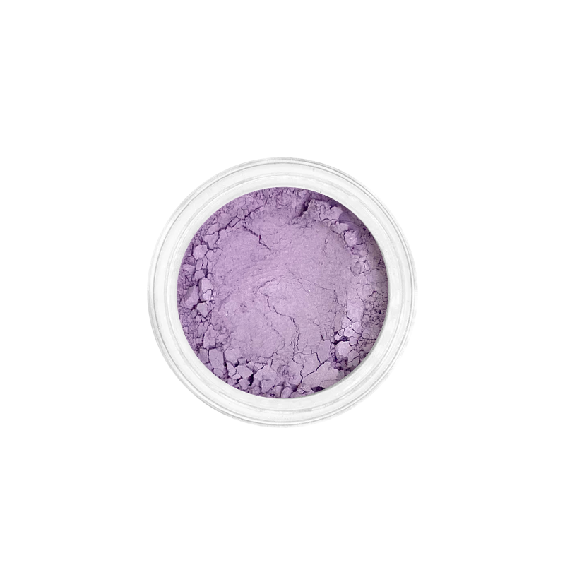 MINERAL EYESHADOW GIRL BOSS