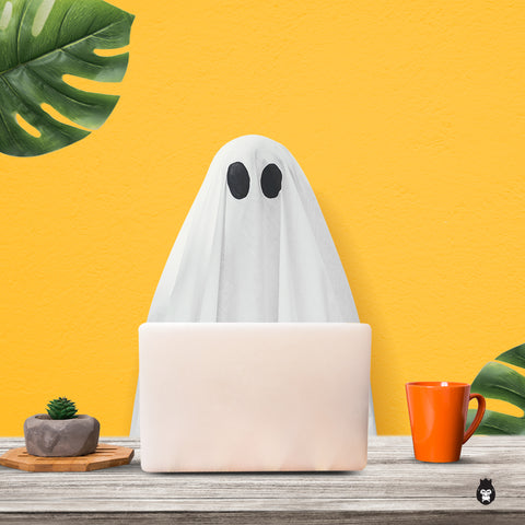 Should Your Blog Be Written by a Ghost Writer?