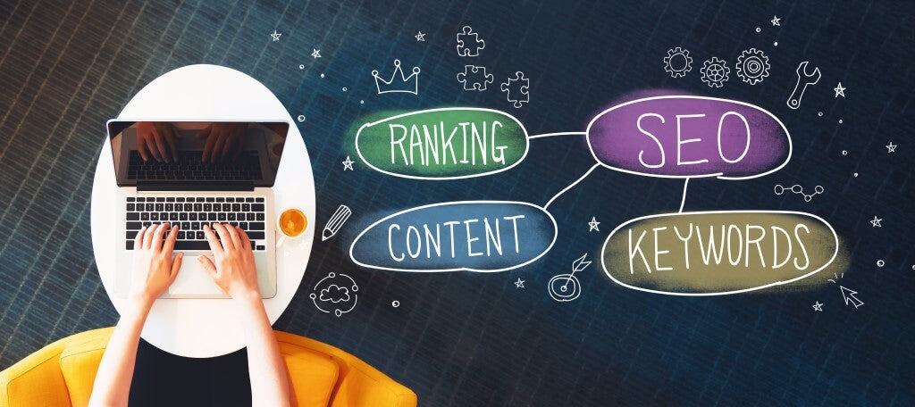 King Kongtent SEO and Content Writing Services