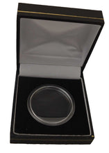 Load image into Gallery viewer, Krugerrand Deluxe Padded Coin Case
