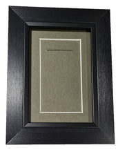 Load image into Gallery viewer, Miltary Medal or Sports Award Frame for 1 Medal