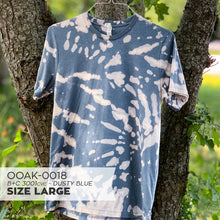 Load image into Gallery viewer, OOAK Tie-Dye