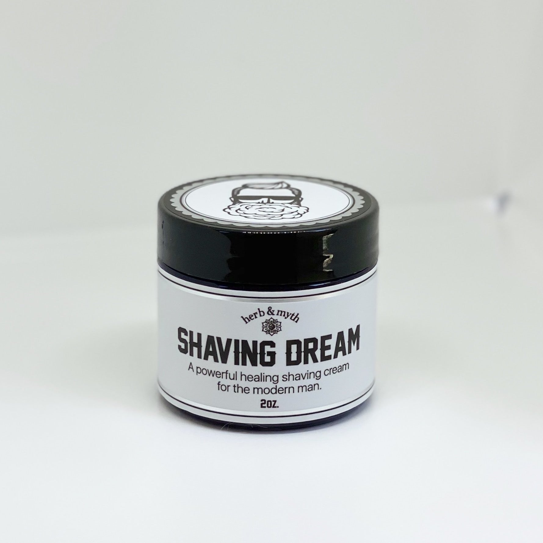 Shaving DREAM