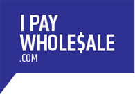 I Pay Wholesale