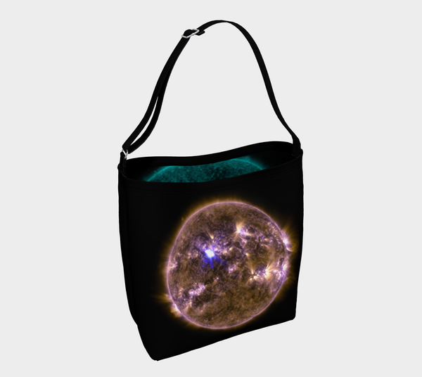 Bags, backpacks & totes