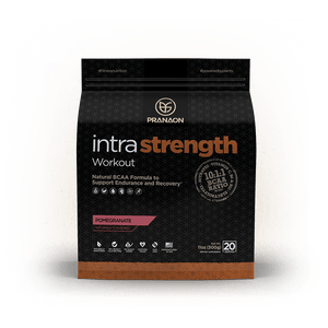 Intra Strength