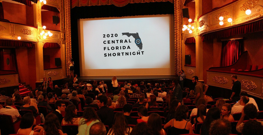 Why Film Festivals