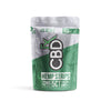 CBDfx Strips 5ct Pouch - Fresh Mint 25mg per Strip