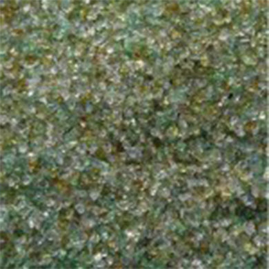 25kg Grade 1 Glass Media