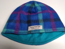 Load image into Gallery viewer, Polar Fleece Beanies