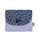 Mix and Match Purse (2 colours)