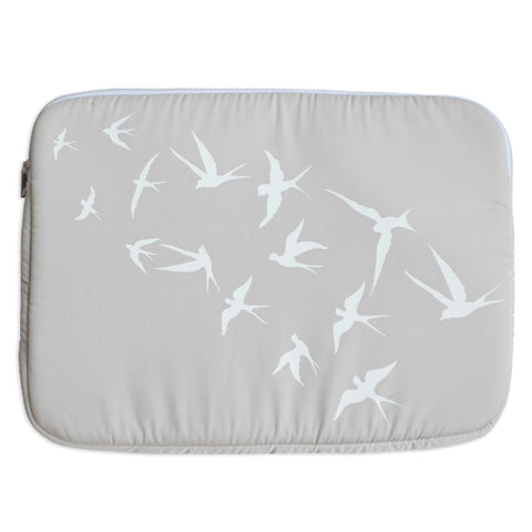 Freedom Laptop Case