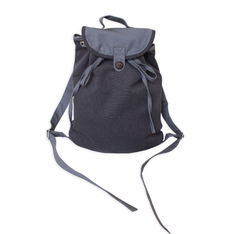 Chmaa Mini Backpack
