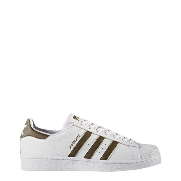 Adidas - Superstar - white / UK 4.0 - Shoes Sneakers - racé athleisure