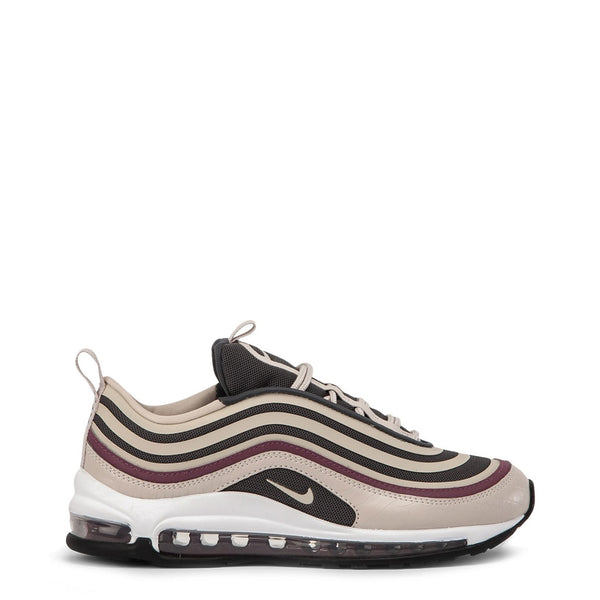 Nike - AirMax97 - white / US 5 - Shoes Sneakers - racé athleisure