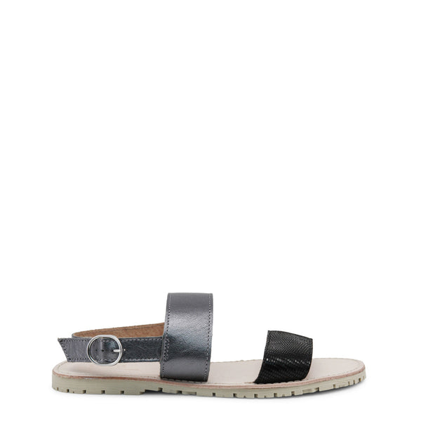 Ana Lublin - FILIPA - black / EU 36 - Shoes Sandals - racé athleisure