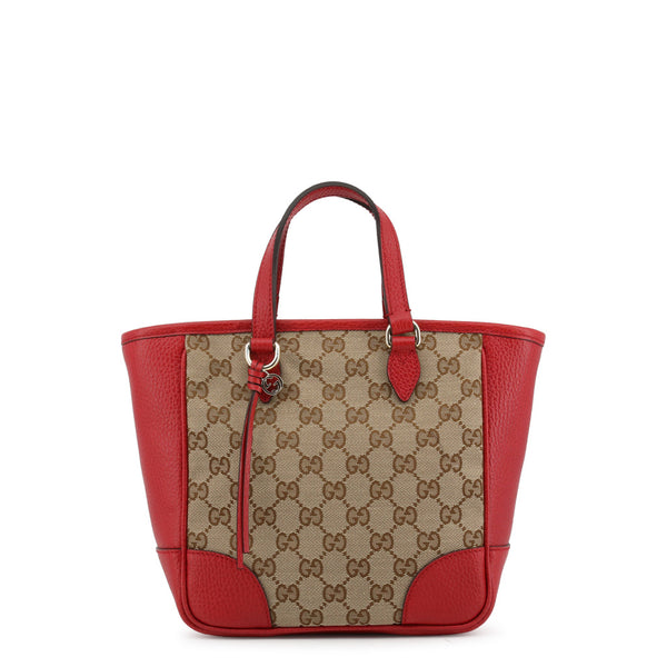 Gucci - 449241_KY9LG - brown / NOSIZE - Bags Handbags - racé athleisure