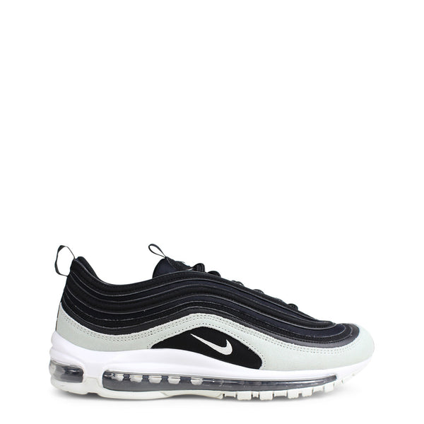 Nike - WmnsAirMax97Premium - black / US 5.5 - Shoes Sneakers - racé athleisure