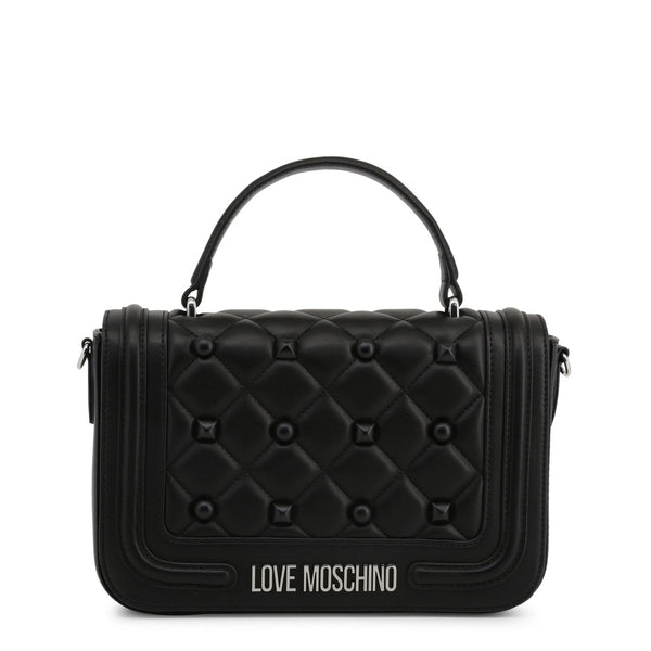 Love Moschino - JC4061PP18LH - black / NOSIZE - Bags Handbags - racé athleisure