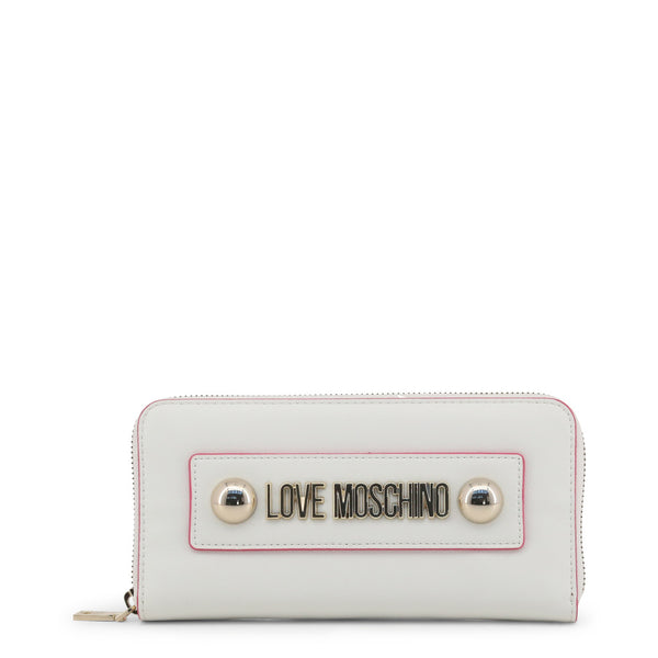 Love Moschino - JC5649PP07KF