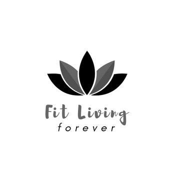 Fit Living Forever