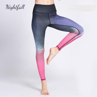 fitness pants, leggings, exercise pants, activewear, mens running pants, compression pants, quality running pants, light weight compression pants