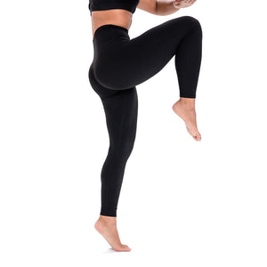 fitness pants, leggings, exercise pants, activewear, non see through leggings, yoga pant, gym clothes