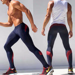 mens fitness pants, leggings, exercise pants, activewear