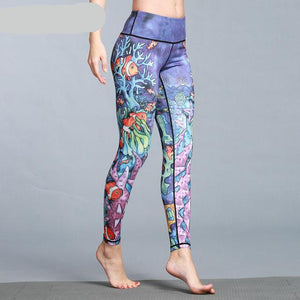 fitness pants, leggings, exercise pants, activewear , yoga pants, non see through yoga pants, gym clothes, ladies gym pants