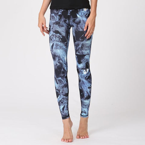 leggings, yoga pants, activewear, fitness clothes, affordable fitness