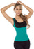 products/8001-sauna_body_shaper-14.jpg