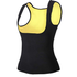 products/Shaping-vest.png