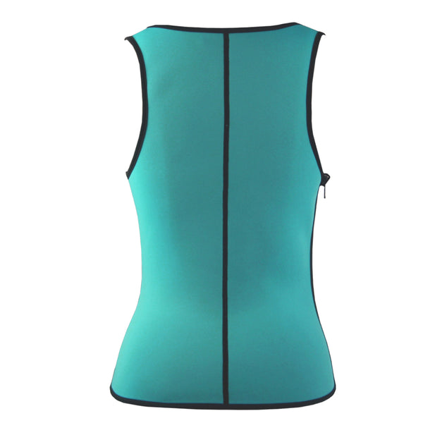 Shaping Vest