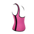 products/sauna_body_shaper-16.jpg