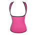 products/sauna_body_shaper-18.jpg