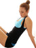 products/sauna_body_shaper-1.jpg