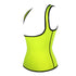 products/sauna_body_shaper-23.jpg